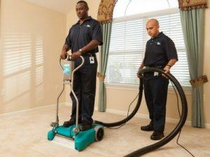 Carpet-Cleaning-Services-Denver-CO