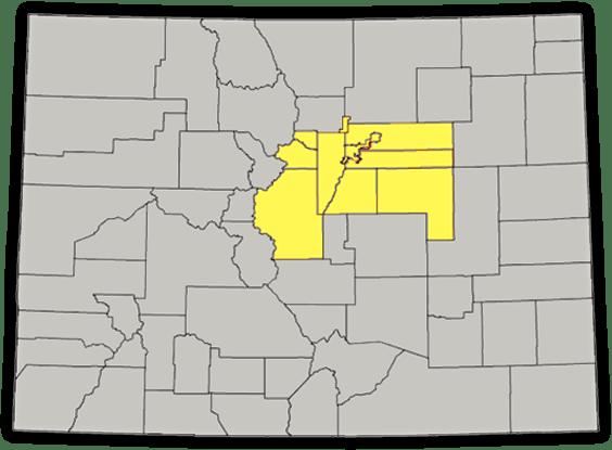 Denver-Aurora_Metropolitan_Area