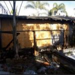Fire-Damage-Restoration-Centennial-Highlands-Ranch-CO