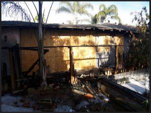 Fire-Damage-Restoration-Centennial-Highlands-Ranch-CO
