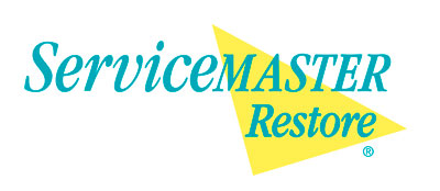 ServiceMaster Fire and Water Restoration