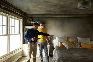 Smoke-Odor-Removal-Centennial-Highlands-Ranch-CO