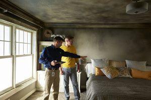 Smoke-Odor-Removal-Denver-CO