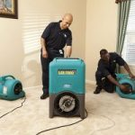 Water-Damage-Restoration-Centennial-Highlands-Ranch-CO