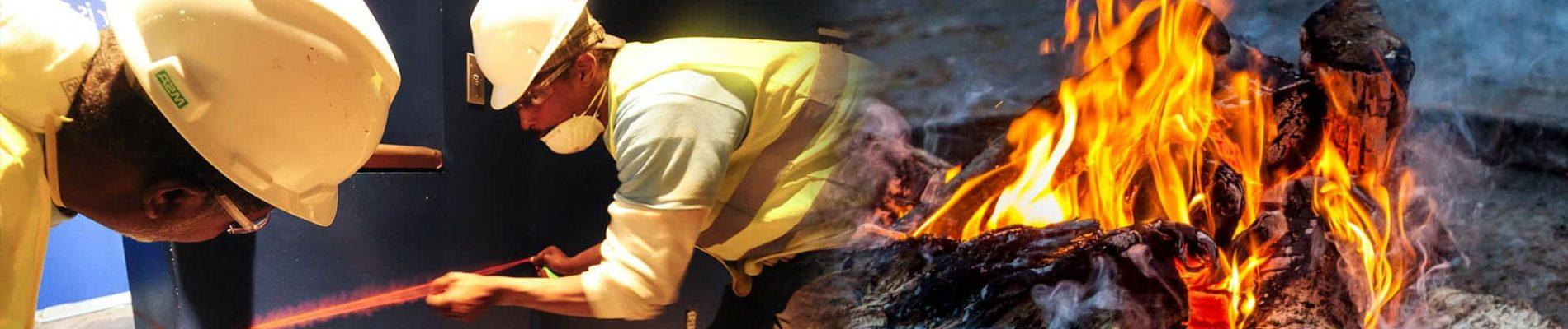 smfireandwater-restoration-fire-restoration-service