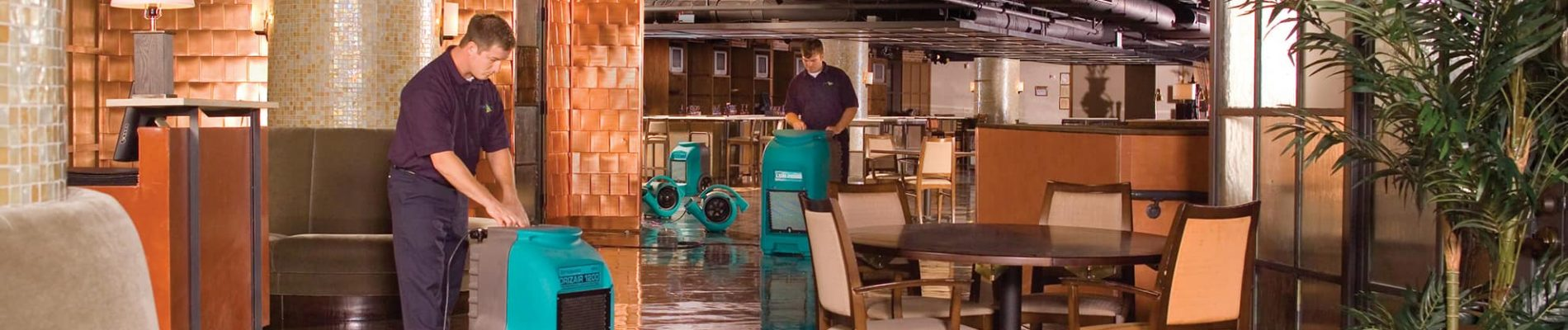 water-damage-restoration-smfireandwater-restoration-denver