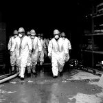 Biohazard Cleaning – Commerce City, CO