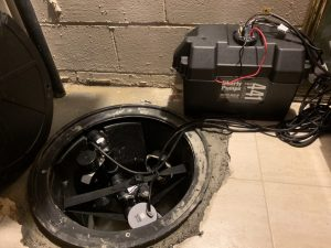 Sump-pump-installation-1-1024x768