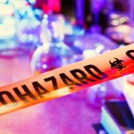 Biohazard Cleaning in Englewood, CO