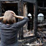Fire Damage Restoration in Englewood, CO