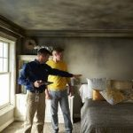 Odor Removal in Englewood, CO