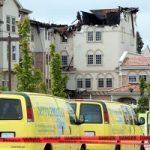 Fire-Damage-Restoration-Northglenn-CO