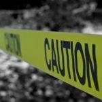 Biohazard-Cleanup-Thornton-CO