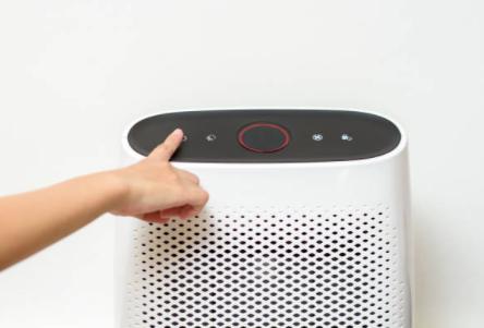 Air-purifier-thumb